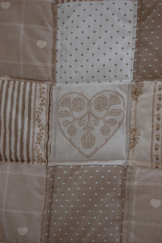 patchwork-7769