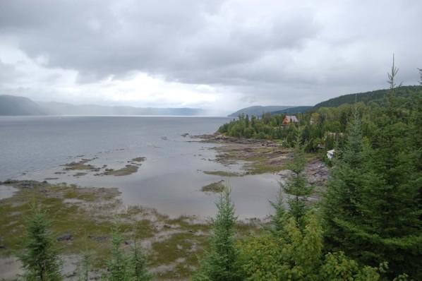 Quebec 5156