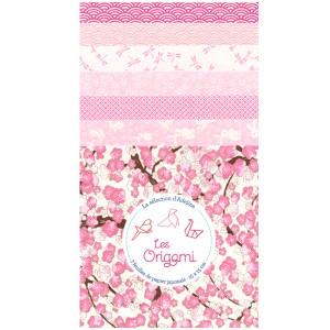 OR-Kit-origami-camaieu-rose-s_m