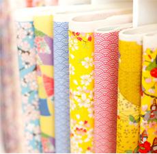 papier-japonais-blog