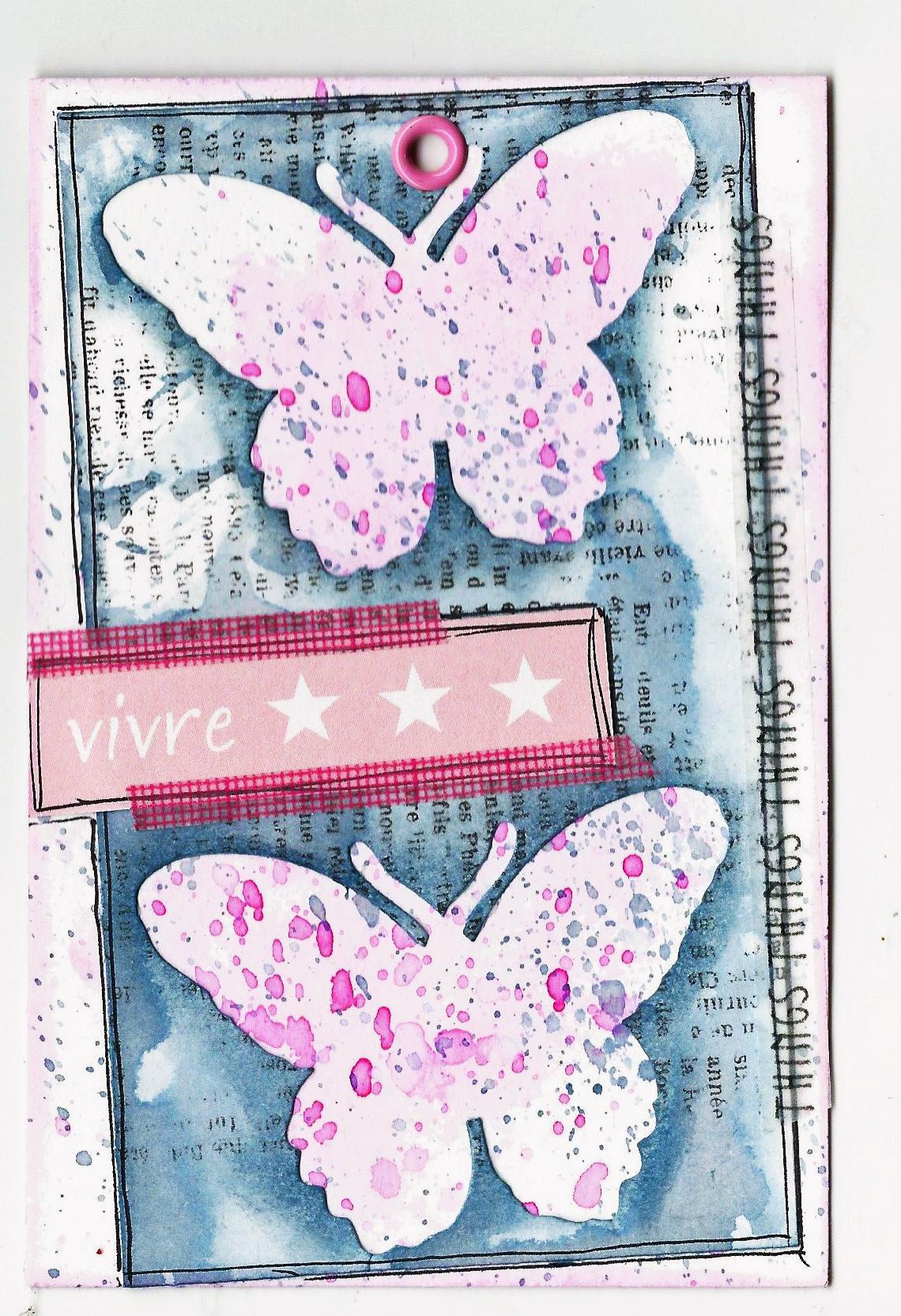 xn papillons